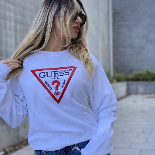 GUESS NEW