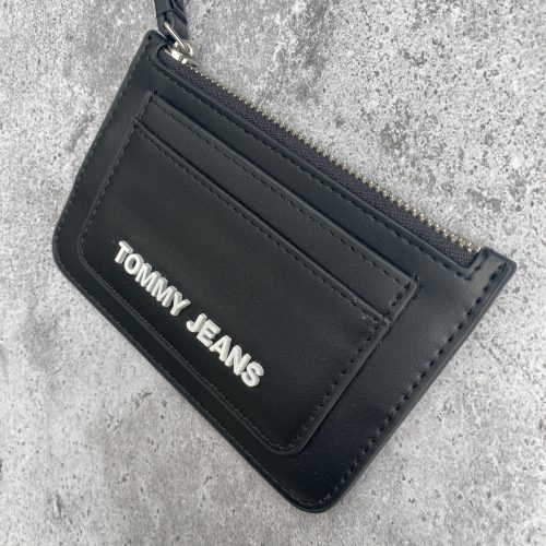 TOMMY JEANS AW08983 SLG